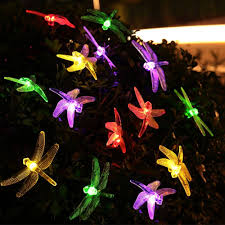 Shop Online Decoration For Home by Compare Prices On Dragonfly Garden Decor Online Shopping Buy Low