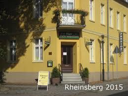 Amtsgericht Bad Schwalbach Verliebt In Rheinsberg Rheinsberg Ein Wallfahrtsort Für Verliebte