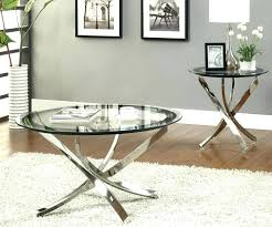 glass living room table sets living room tables sets medium size of living room and end table