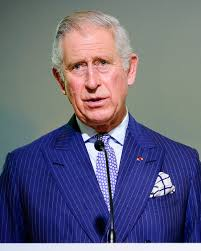 charles prince of wales wikipedia