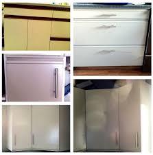 Kitchen Cabinet Cheap Painting Kitchen Cabinets Cheap Kitchen Redo Hometalk