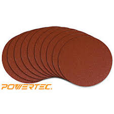 Corian Sanding Pads Sanding Discs