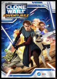 star wars clone wars adventures video game wookieepedia