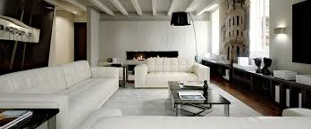 arredatori d interni progettazione di interni di lusso interior design e rendering