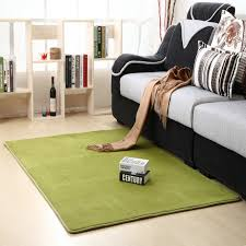 Area Rugs And Carpets Large Rugs And Carpets For Home Living Room Decorative Area Rug