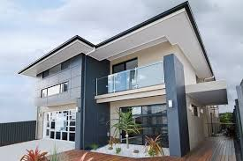 new homes designs new homes designs home design gardens plans new modern homes