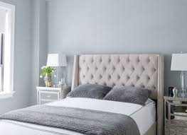 Beautiful Bedroom Color Schemes Decoholic Gray Decorating - Gray color schemes for bedrooms