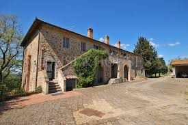 Tuscany House by Prestigious Properties For Sale In Tuscany House And Houses