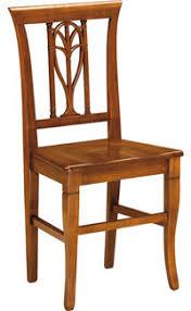 sedie classiche per sala da pranzo sedie classiche