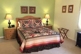 the lancaster bed and breakfast updated 2017 prices u0026 b u0026b