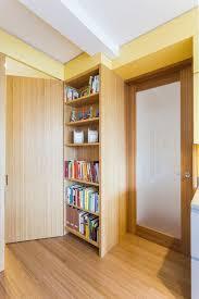 interior design ideas bold color revamps prospect heights prewar