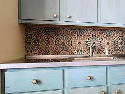kitchen backsplash tiles peel and stick backsplash peel and stick tiles for kitchen backsplash