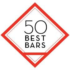 Top Bars In Detroit 50 Best Bars In Atlanta Atlanta Magazine