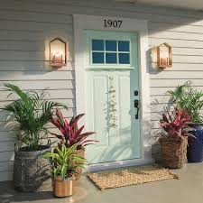 Kichler Outdoor Lighting Kichler Landscape Lighting Houston Knowing The Types Of Kichler