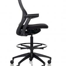 Drafting Table And Chair Furniture Freedom Task Chair With Headrest With Drafting Table