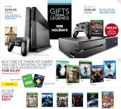 kohl s ps4 black friday deals u0026 steals news opinion tidbits