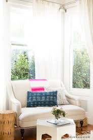 Home Design Us by 557 Best Cute And Comfy Images On Pinterest Window Seats Cozy