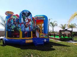 party rentals in riverside ca jumpers in moreno valley party rentals in riverside jumpers in
