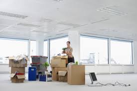 Cost Of Office Furniture by Office Space Decommissioning The Overlooked Cost Of Moving