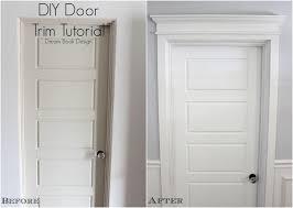 Glass Door Stops by Interior Door Header Size Gallery Glass Door Interior Doors