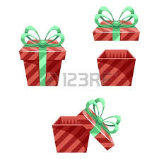 23 751 gift pack stock illustrations cliparts and royalty free