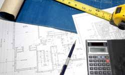 Calculating Square Footage Of House How To Measure Square Footage Howstuffworks