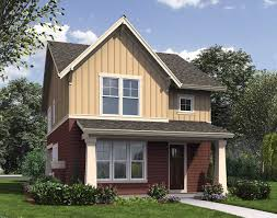 narrow house plans with garage 48 images house plans and home narrow house plans with garage narrow home plan with rear garage 69518am 2nd floor