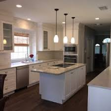 Kitchen Cabinets Houston Tx Premium Cabinets 64 Photos U0026 33 Reviews Cabinetry 8710