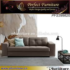 King Size Folding Bed King Size Sofa Beds King Size Sofa Beds Suppliers And