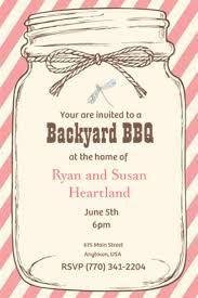Invitation Card For Farewell Summer Party Invitation Wording 2017 Invitation Ideas