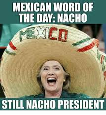 Mexican Memes Funny - 25 best memes about mexican mexican memes