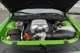 hellcat challenger 2017 engine 2017 dodge challenger hellcat ncg inc cars u2013 muscle cars