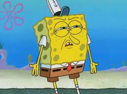Spongebob Meme Creator - animated memes generator memes best of the funny meme