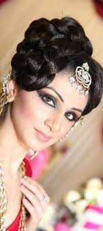 bridal makeup classes z bridal makeup asian bridal makeup in sheffield