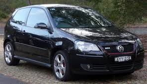 volkswagen polo black modified 2000 volkswagen polo 9n3 u2013 pictures information and specs
