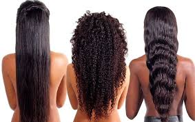 different types of hair extensions different types of hair extensions for hair on and