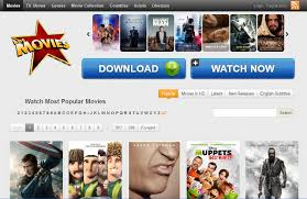 can you watch movies free online website top 25 sites to watch movies online in hd for free