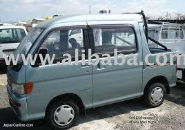 Daihatsu 4x4 Mini Truck For Sale Used Japanese 4x4 Mini Trucks Used Japanese 4x4 Mini Trucks
