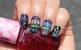 advanced nail art choice image nail art designs