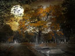 halloween texture 100 halloween eve halloween 2016 art spotlight 2 sap by