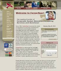 Resume Writing and Editing Services Buy college application essays outline