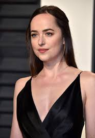 Dakota Vanity Dakota Johnson Photos Photos 2017 Vanity Fair Oscar Party Hosted