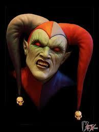25 Best Evil Clown Costume Ideas On Pinterest Evil Clown Makeup by Best 25 Evil Jester Ideas On Pinterest Jester Tattoo Scary