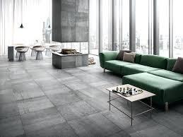 tiles ceramic tile design ideas for living room emejing floor