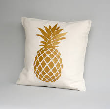Pineapple Home Decor by Gallery Yashwitha Designers Kitchen Design