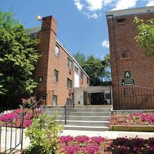 two bedroom apartments philadelphia birchwood hill apartments located in philadelphia pa 19144