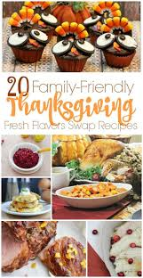 do ahead thanksgiving recipes 156 best thanksgiving recipes images on pinterest thanksgiving