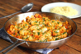 cuisiner un couscous comment cuisiner couscous de poisson my day