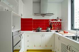 kitchen remodel ideas painted cabinets white spray paint block
