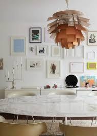 meuble cuisine haut porte vitr馥 151 best général images on light design light fixtures